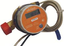 Теплосчетчик WESER Heat Meter