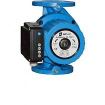 Imp pumps GHN Basic 40